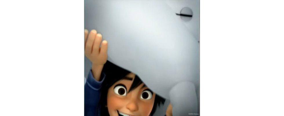 Instagram Video-Ads: Die ersten Clips von Disney und Lancôme sind live
