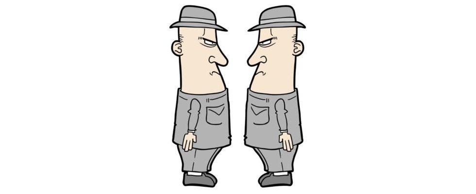 Typische Duplicate-Content-Fallen und sinnvolle Gegenmaßnahmen