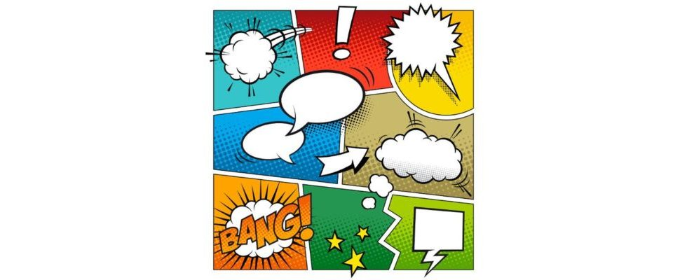 Interaktionsrate maximieren: Wie du Emotionen auf Facebook am erfolgreichsten einsetzt