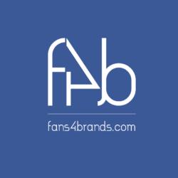 fans4brands.com – fb Advertising mit Erfolg