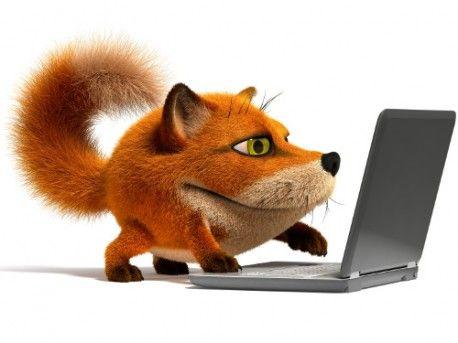 Bist du ein Content-Fuchs oder folgst du der Marketing-Herde?