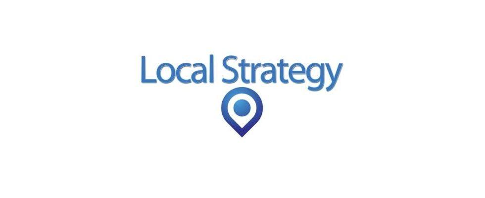 Lokales SEO – Das sind die wichtigsten Rankingfaktoren