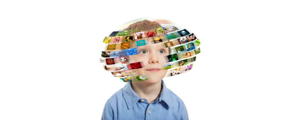 Generation Z – Marketing's Next Big Audience