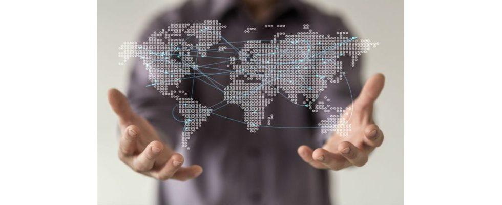 Facebook will mit Atlas das Mobile Advertising revolutionieren