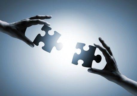 4 Tipps, sich auf die Zukunft des Link Building vorzubereiten