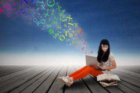 Das ABC des E-Mail-Marketing – so wird euer digitaler Postverkehr erfolgreich