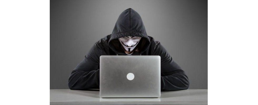 Vorsicht vor einer Content-Rebellion: Diese Dinge hassen die User