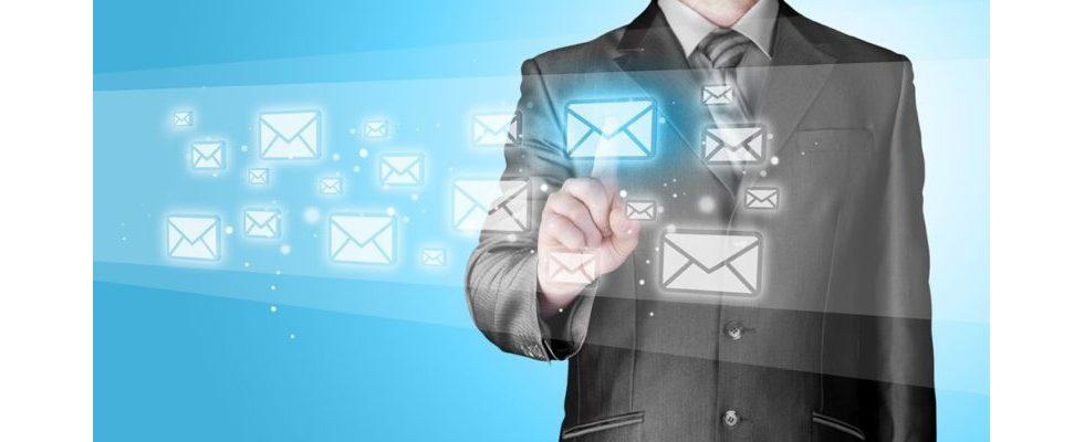 Dynamische Inhalte: Völlig neue Gestaltungsmöglichkeiten im E-Mail-Marketing