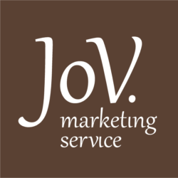 JoV.marketingservice