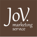 JoV.marketingservice