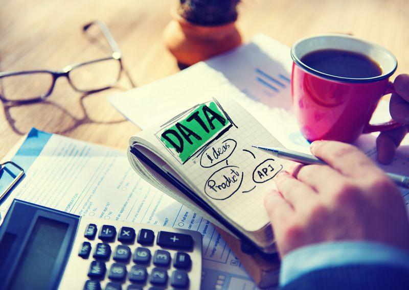 Teil 2: Tutorial Keyword-Recherche mit Google Docs – Abfrage der Keyword-Daten