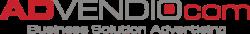 ADvendio.com GmbH