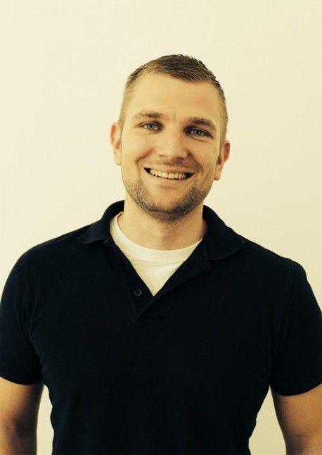 """""""Unsere Nutzer haben eine hohe Akzeptanz gegenüber Werbung"""" – Mathias Hemmerling, Head of Sales dailyme TV"""