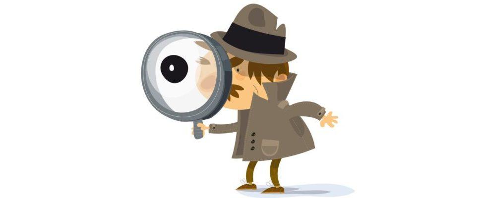 Monitoring – 19 Tipps für Einsteiger