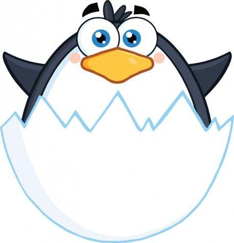 Neues Update nach einem Jahr Pause – Google bestätigt Penguin 3.0
