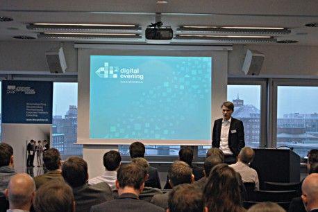 M&A- und Venture Capital-Aktivität von Unternehmen im Online-Marketing-Umfeld gewinnt an Fahrt [Sponsored]