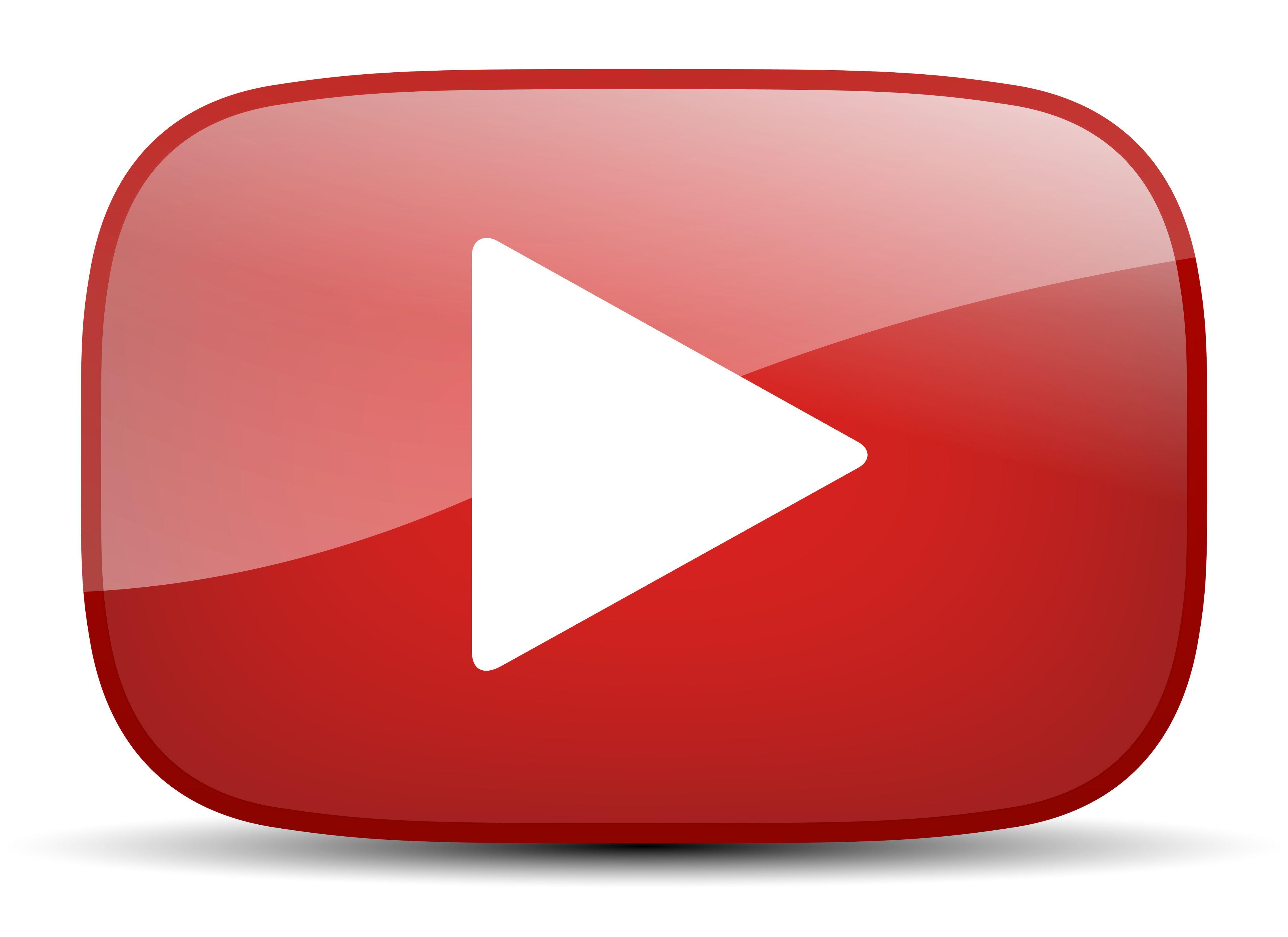 Video SEO: Mit Videos in den Suchergebnissen auffallen und Klickraten erhöhen