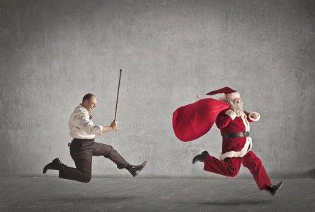 5 Tipps für Facebook Ads: So bereitest du deine Anzeigen auf das Weihnachtsgeschäft vor