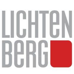 Agentur für Mediendesign Lichtenberg