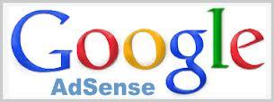 Google: AdSense gibt's jetzt auch für HTTPS-Seiten