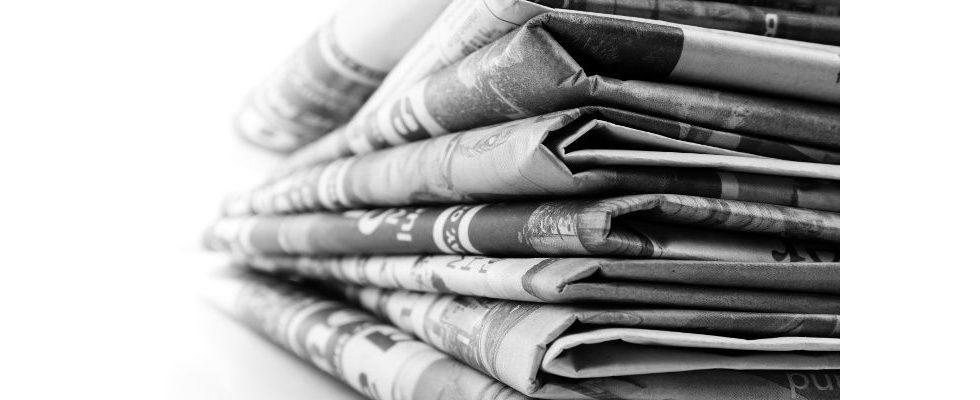 Weniger Vielfalt: Google räumt News auf und schmeißt einige Publisher raus
