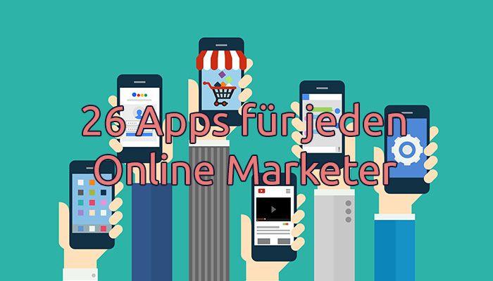 app_online_marketer