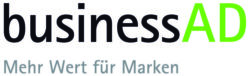 Business Advertising GmbH
