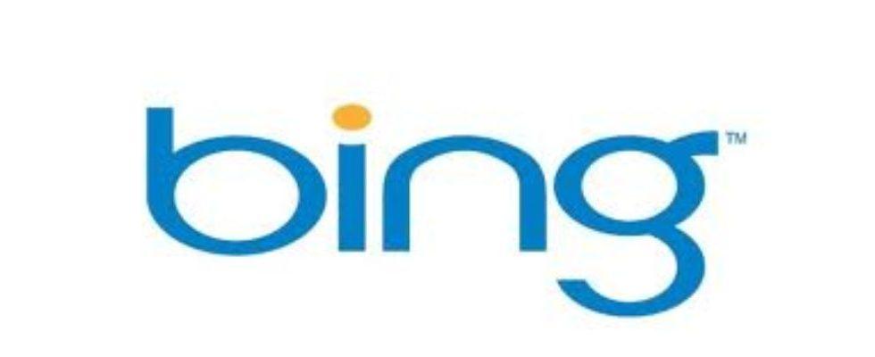 Weniger ist oft mehr – Bing staucht Suchergebnisse