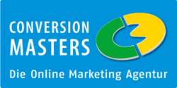 Conversion Masters