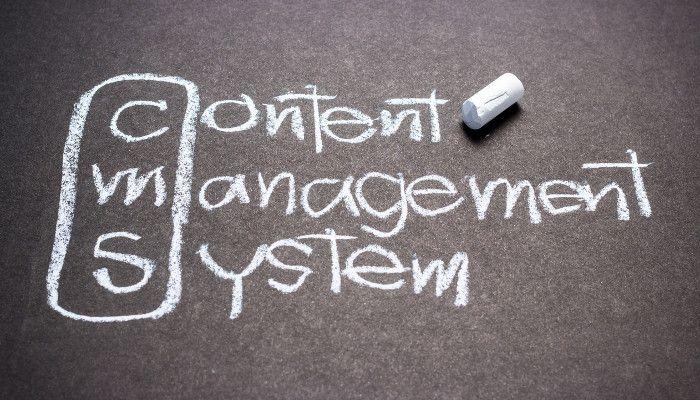 CMS mit integriertem Responsive Design für E-Commerce und Online-Shops [Sponsored]