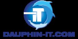dauphin-it.com