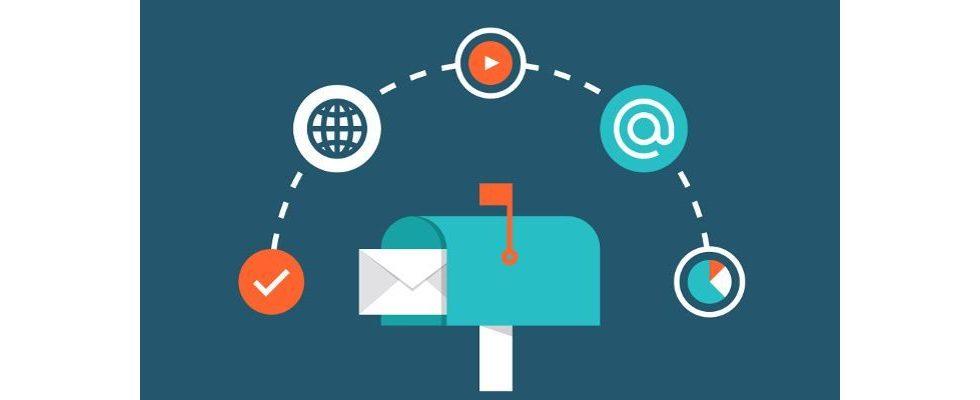 Von wegen Spam: 3 Mythen und neue Wege im E-Mail-Marketing