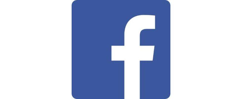 Facebook: Story Bumping und Last Actor – neue Rankingsignale für den Newsfeed