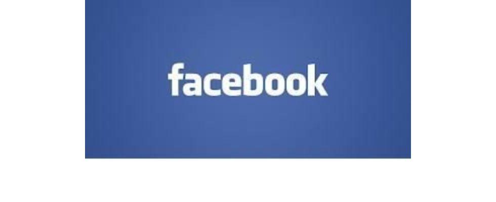 Operation erfolgreich – Facebook-Seite lebt (wieder)