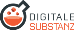Digitale Substanz
