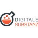 Digitale Substanz