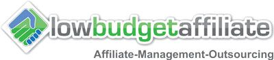 Erster Outsourcing-Dienstleister im Affiliate-Marketing ist online – low-budget-affiliate.de