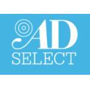 ADselect GmbH