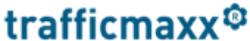 construktiv GmbH | trafficmaxx®