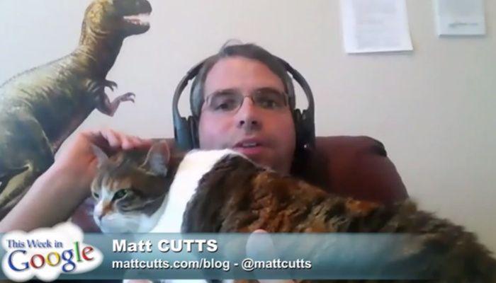 Google: Ist die Ära Matt Cutts vorbei?
