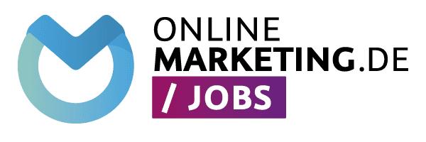 OMde jobs logo2