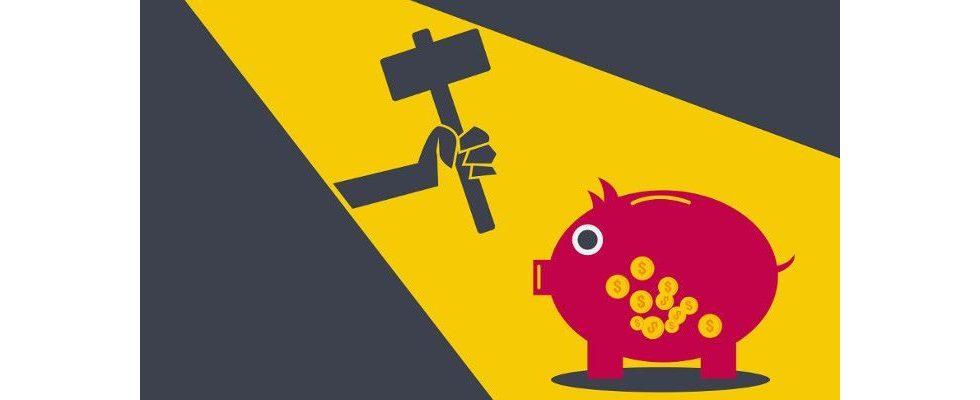 Ist der Mindestlohn eine Gefahr für die junge Online-Branche?