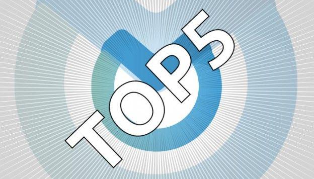 Top5_v2