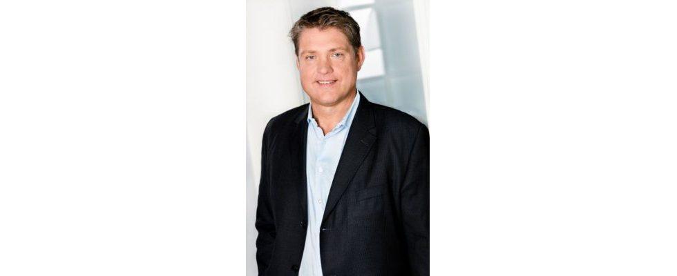 """""""RTB wird 2014 den absoluten Durchbruch erleben."""" – Torsten Ahlers, CEO Next Audience, im Interview"""