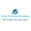 Welle & Hillert Online-Marketing GbR