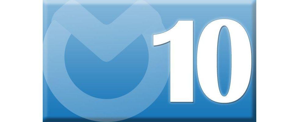 Unsere Top 10 des Jahres: Platz 10 – 8 Indikatoren für gefälschte Kundenbewertungen