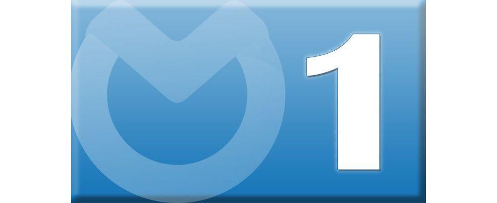 Unsere Top 10 des Jahres: Platz 1 – 26 Tools und Dienste die jeder Onliner & Webworker kennen sollte um sich den Arbeitsalltag zu erleichtern