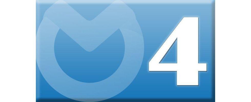 Unsere Top 10 des Jahres: Platz 4 – Inhalt statt nur Text: 15 Content Marketing Ideen