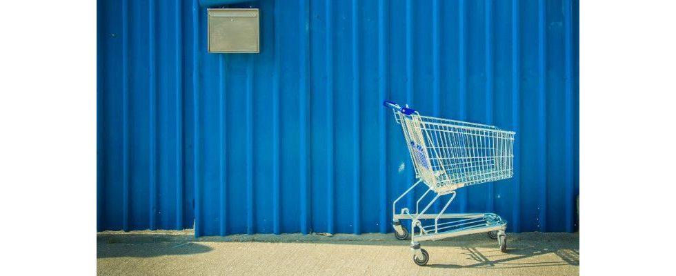 Erfolgreiches Online-Weihnachtsgeschäft: Webanalyse-Tipps für weniger Kaufabbrüche