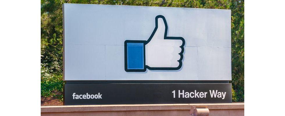 Advanced Measurement: Facebook lockt mit neuen Mess-Tools außerhalb von Atlas